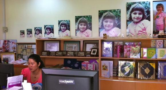Sophie-Studio-Al-Ain-2