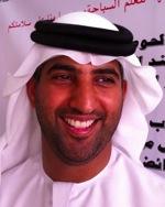Mansour Sultan Al Matbouie