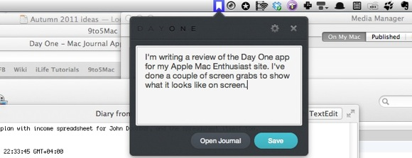 Day-One-diary-app-for-Mac
