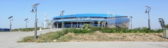 Hamdan-Bin-Mohammed-Bin-Rashid-Sports-Complex