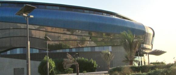 Hamdan-Bin-Mohammed-Bin-Rashid-Sports-Complex 7