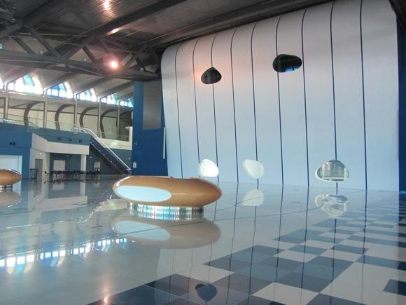 Hamdan-Bin-Mohammed-Bin-Rashid-Sports-Complex 8