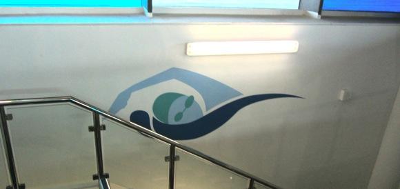 Hamdan-Bin-Mohammed-Bin-Rashid-Sports-Complex 9