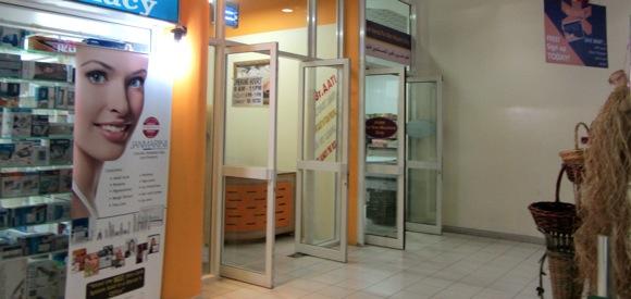 Abela-supermarket-Al-Ain 3