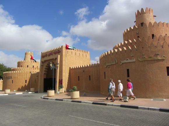 Al-Ain-Palace-Museum-10