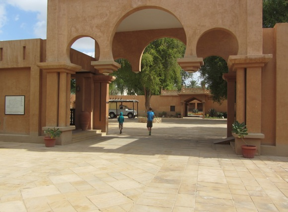 Al-Ain-Palace-Museum-11
