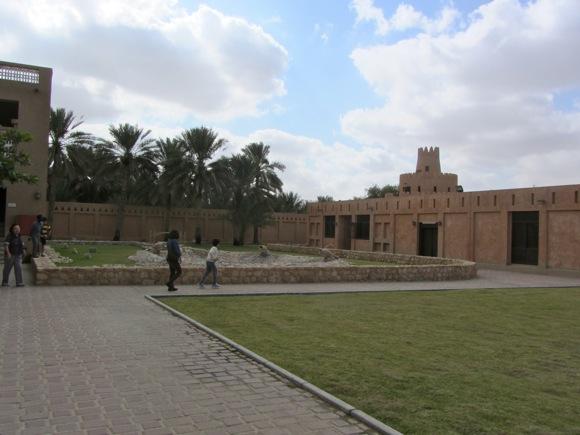Al-Ain-Palace-Museum-12