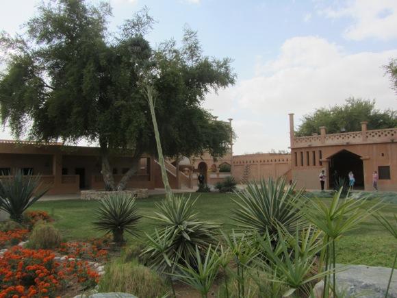 Al-Ain-Palace-Museum-15