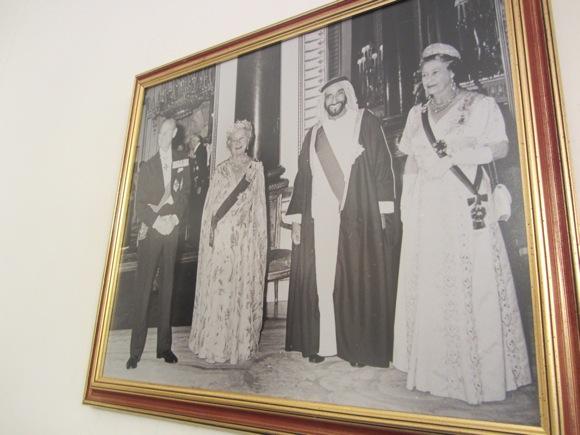 Al-Ain-Palace-Museum-16