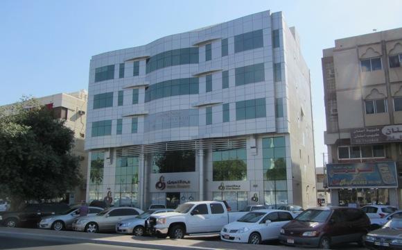 Oman-Insurance-Al-Ain
