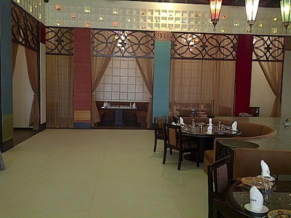 Taj-Spices-Al-Ain 2