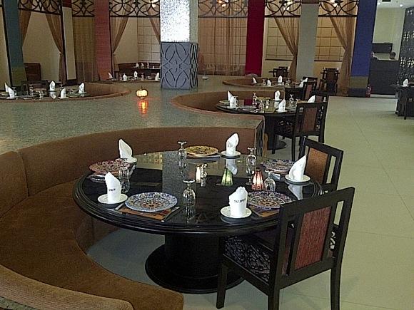 Taj-Spices-Al-Ain 3