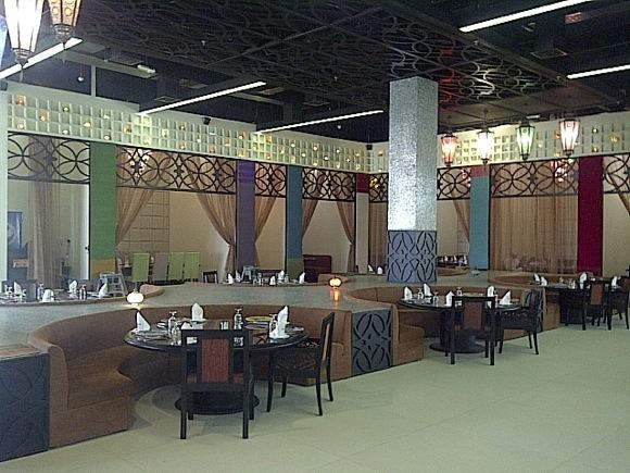 Taj-Spices-Al-Ain