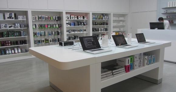 iStore-Al-Ain-Apple 2