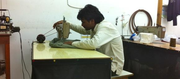 tailors-Al-Ain 2