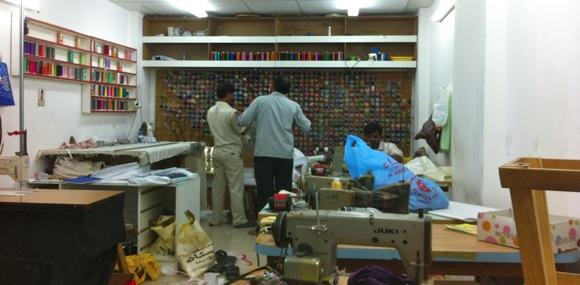 tailors-Al-Ain