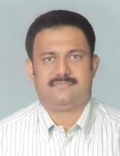 Sunil Sulekha